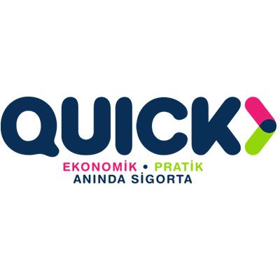 Quick Sigorta