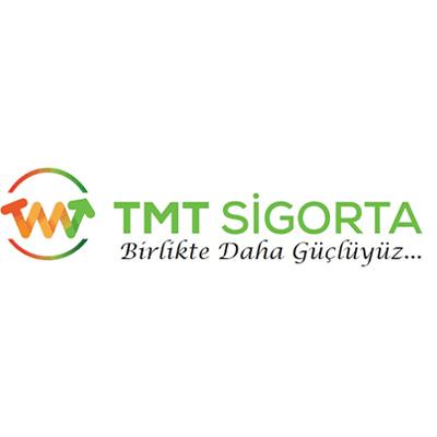 TMT Sigorta