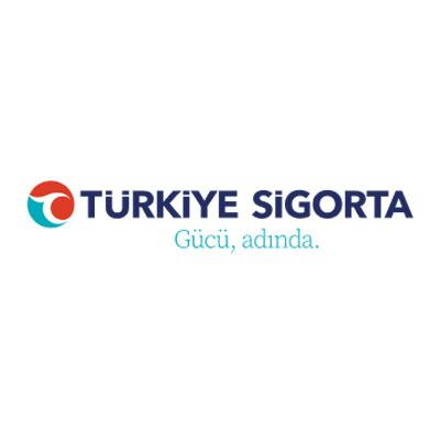 Türkiye Sigorta